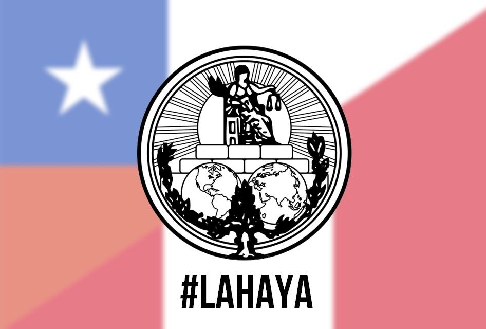 lahaya2