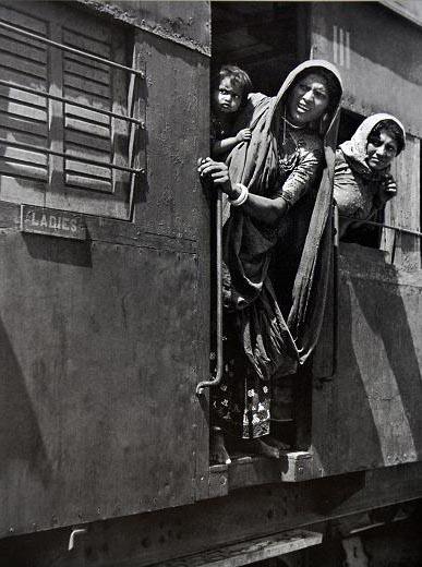 (Foto Pranlal Patel)