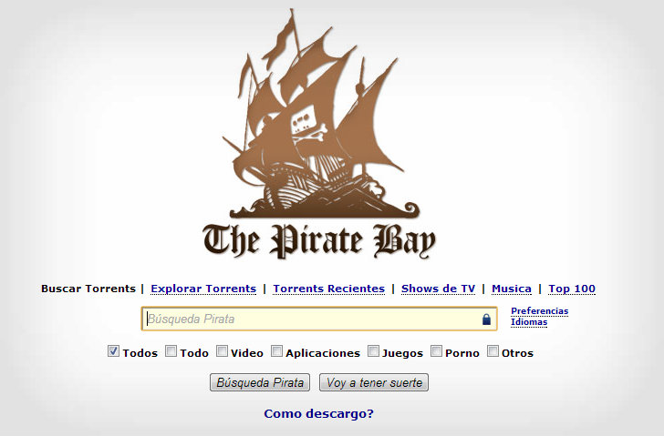 pirateva