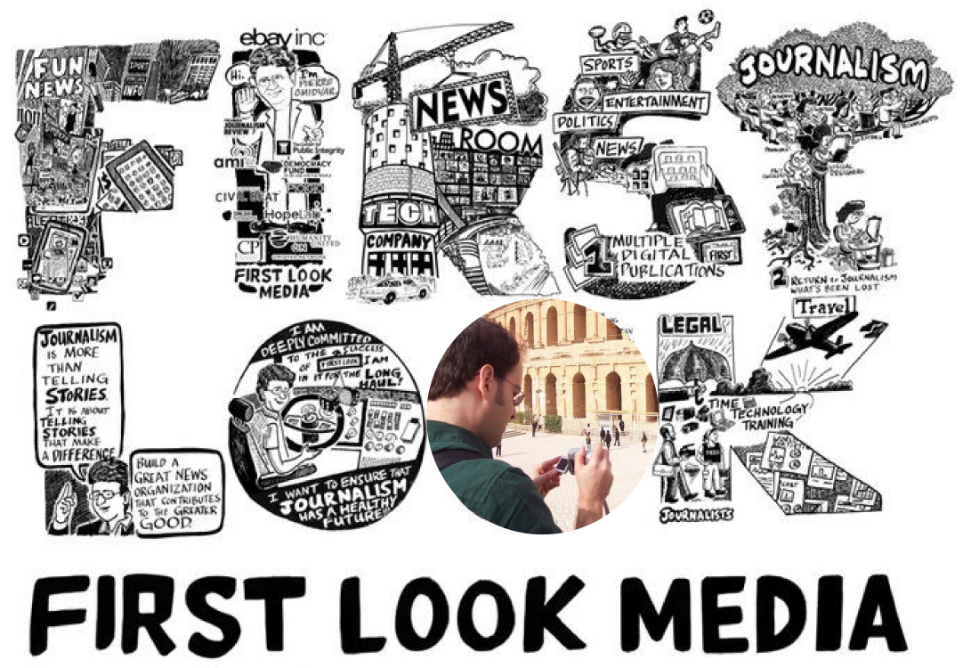 First-Look-Media