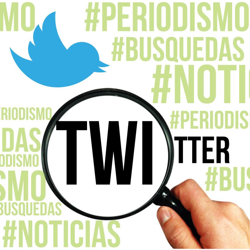 TWITTER-BUSCAR
