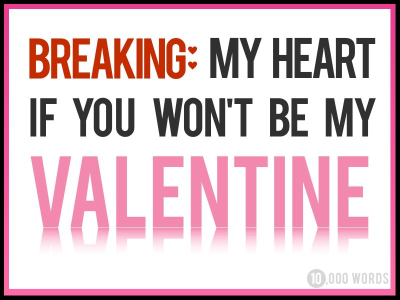 breakingmyheart