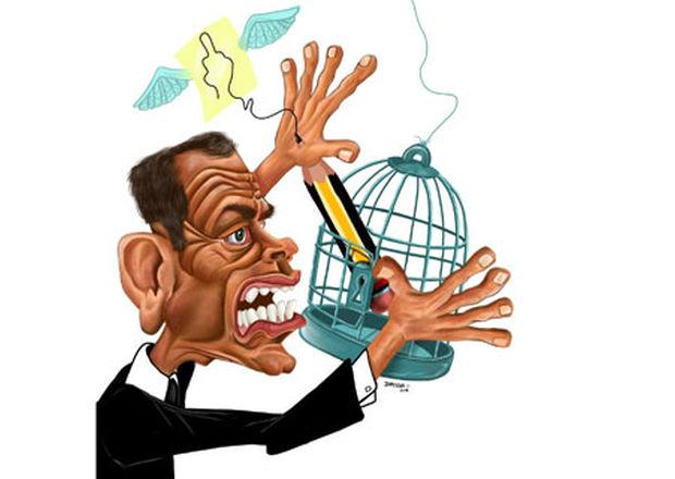 caricatura3