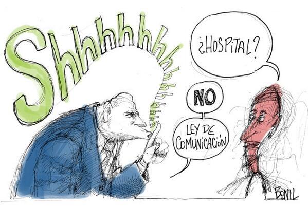 caricatura4