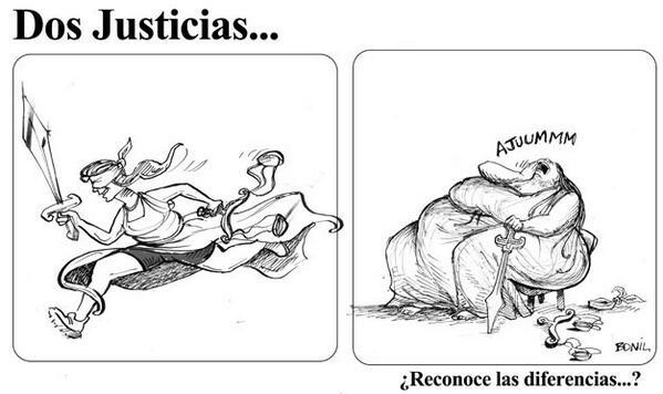 caricatura8
