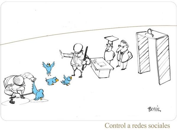 caricatura9