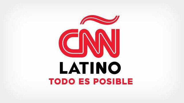 cnn-latino