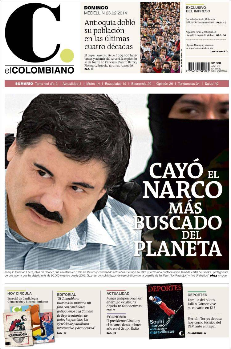 co_elcolombiano.750