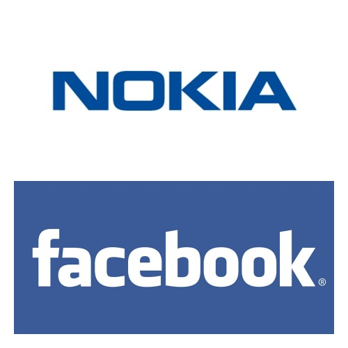 collage fb nokia cdp