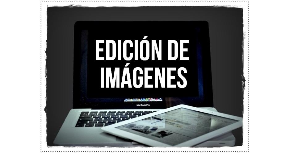 Los 9 mejores editores de fotos en línea - Clases de Periodismo