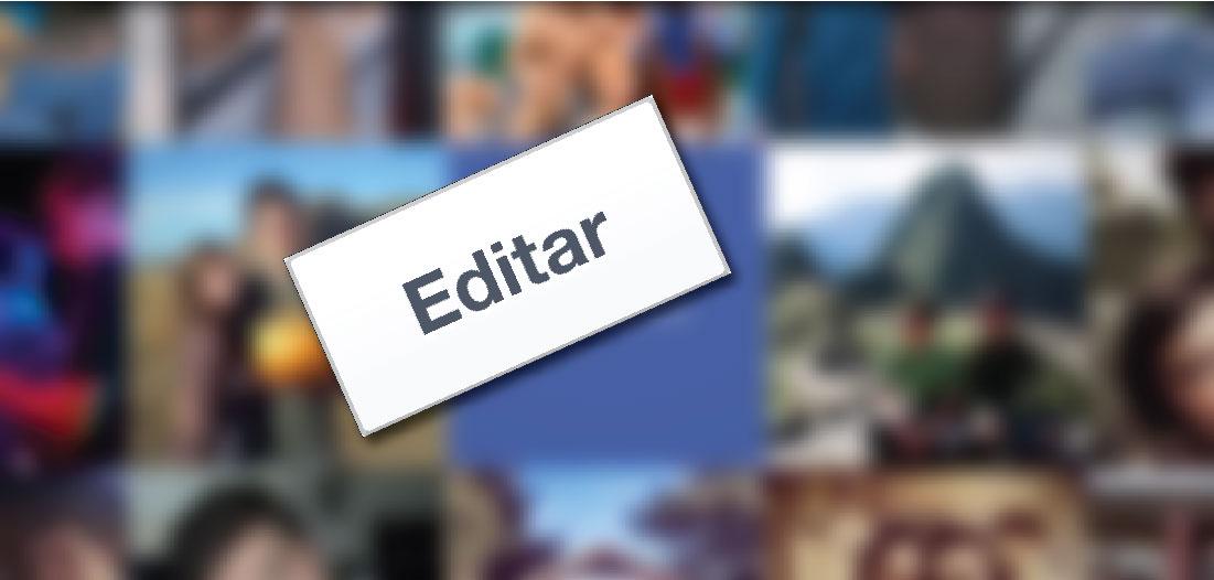 editar-lookback