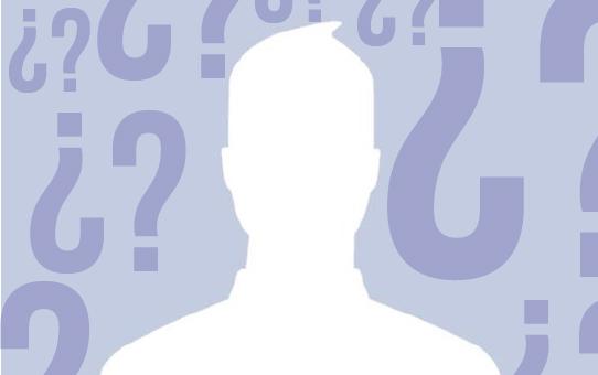 facebook-anonimos