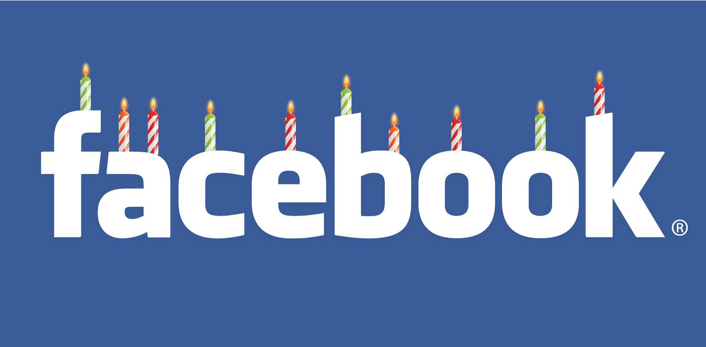 facebook-cumpleaños