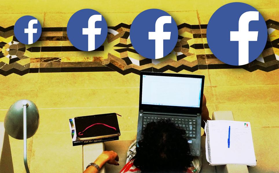 facebookva
