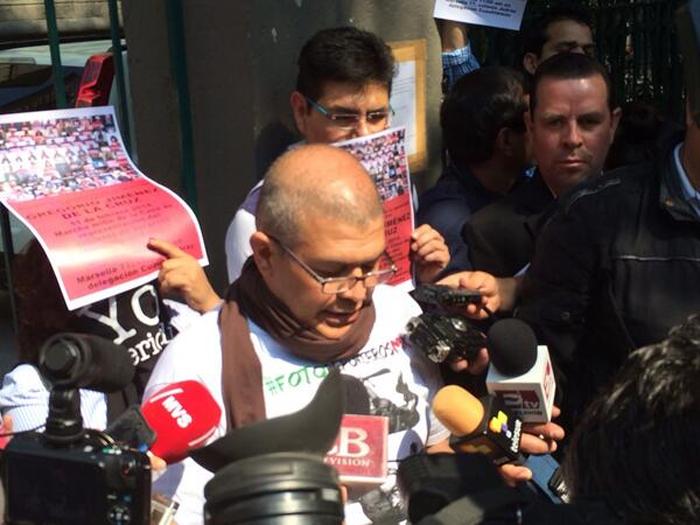 Foto: http://diario19.com/