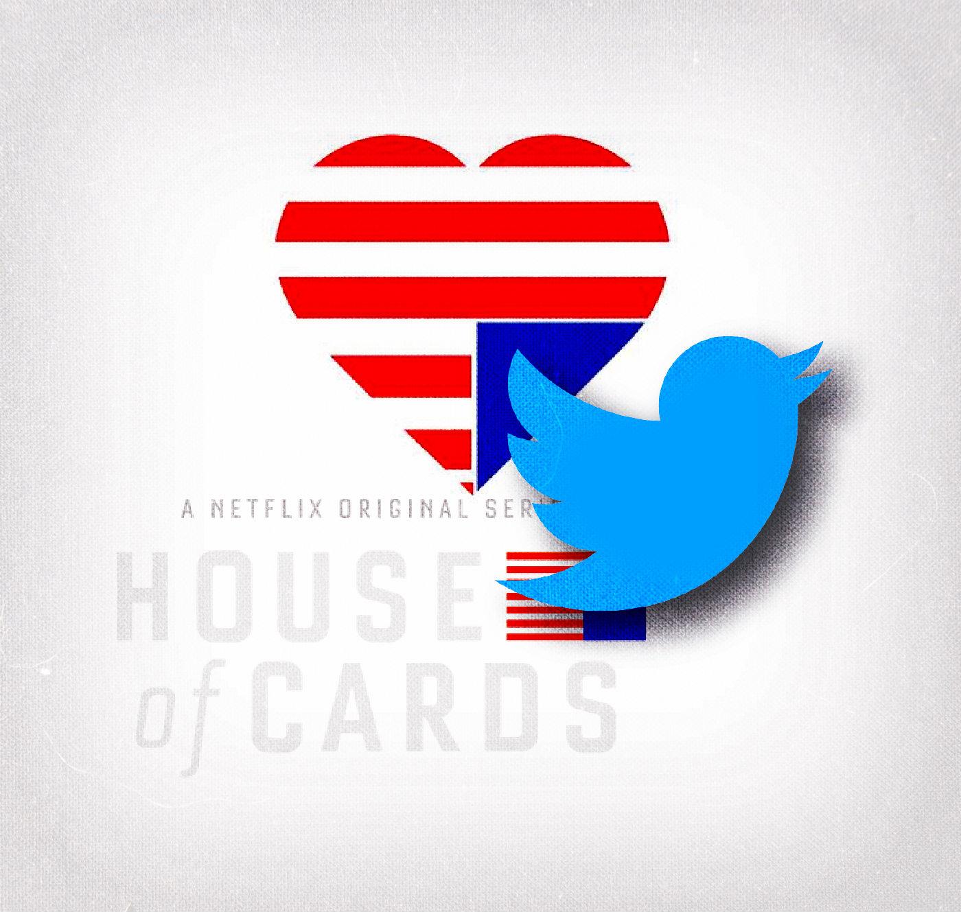 houseofcard