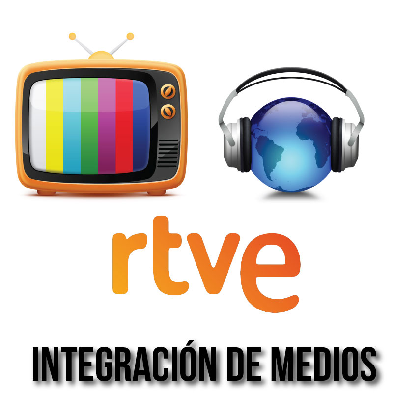integracion-medios