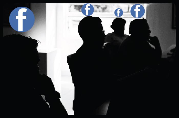 jovenes-facebook