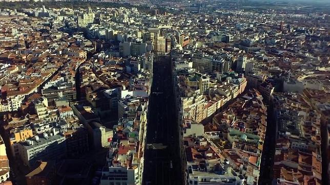 Foto: abc.es