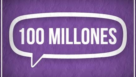 millones
