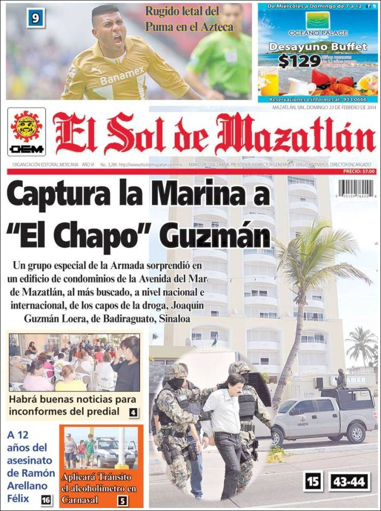 mx_sol_mazatlan.750