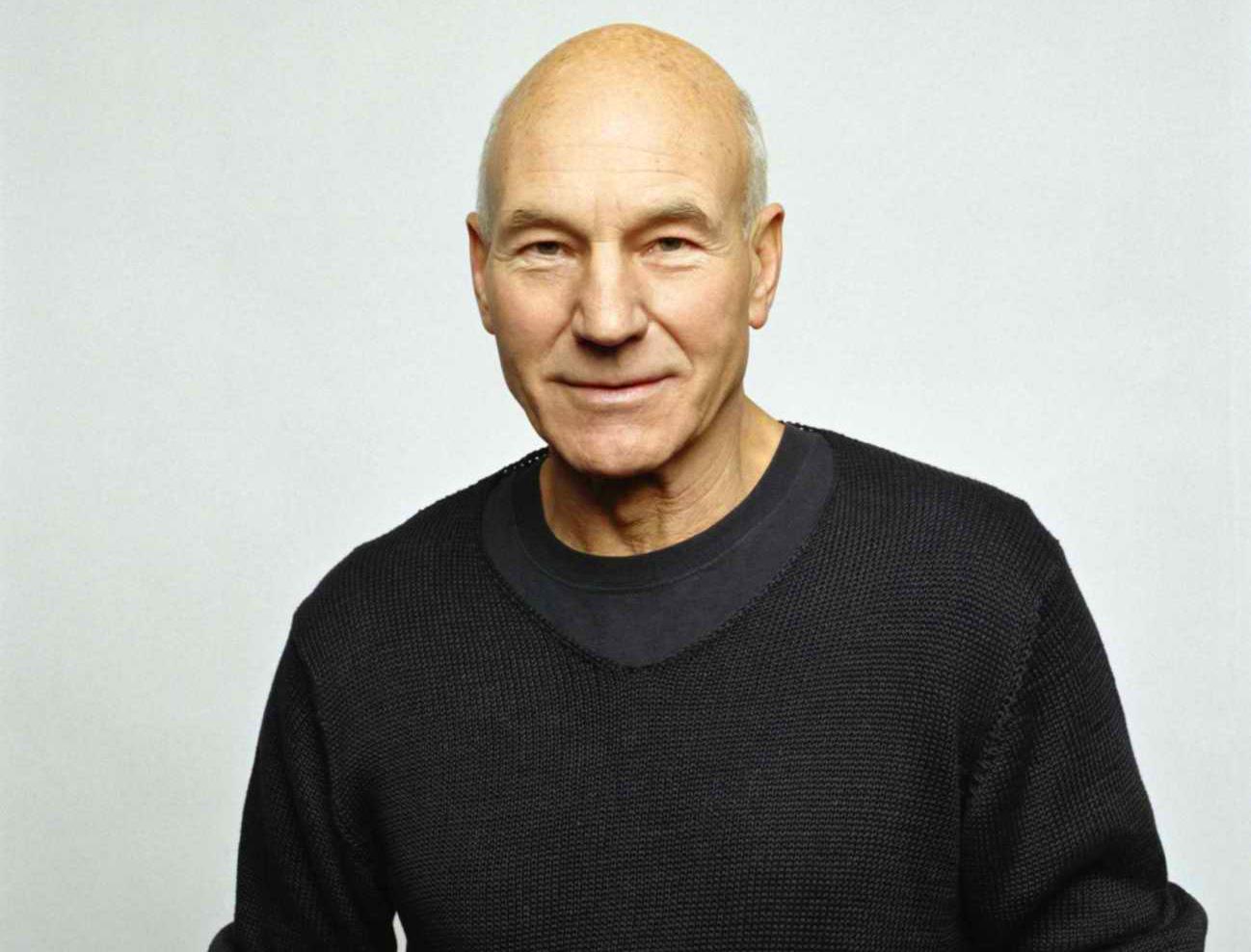 Foto: http://www.imdb.com/