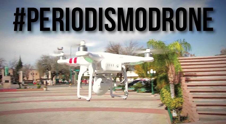 periodismo-drone