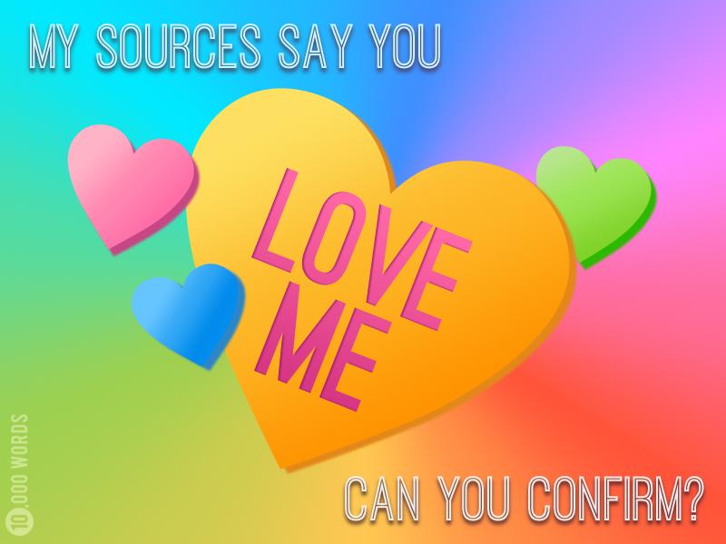 sourcessay