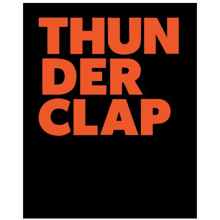 thunderclap-logo