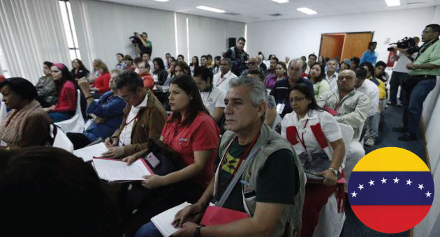 venezuela-periodistas