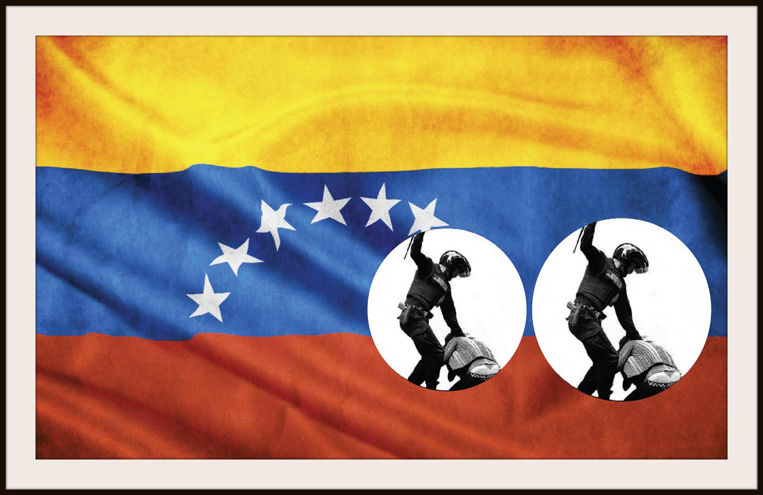 venezuelava