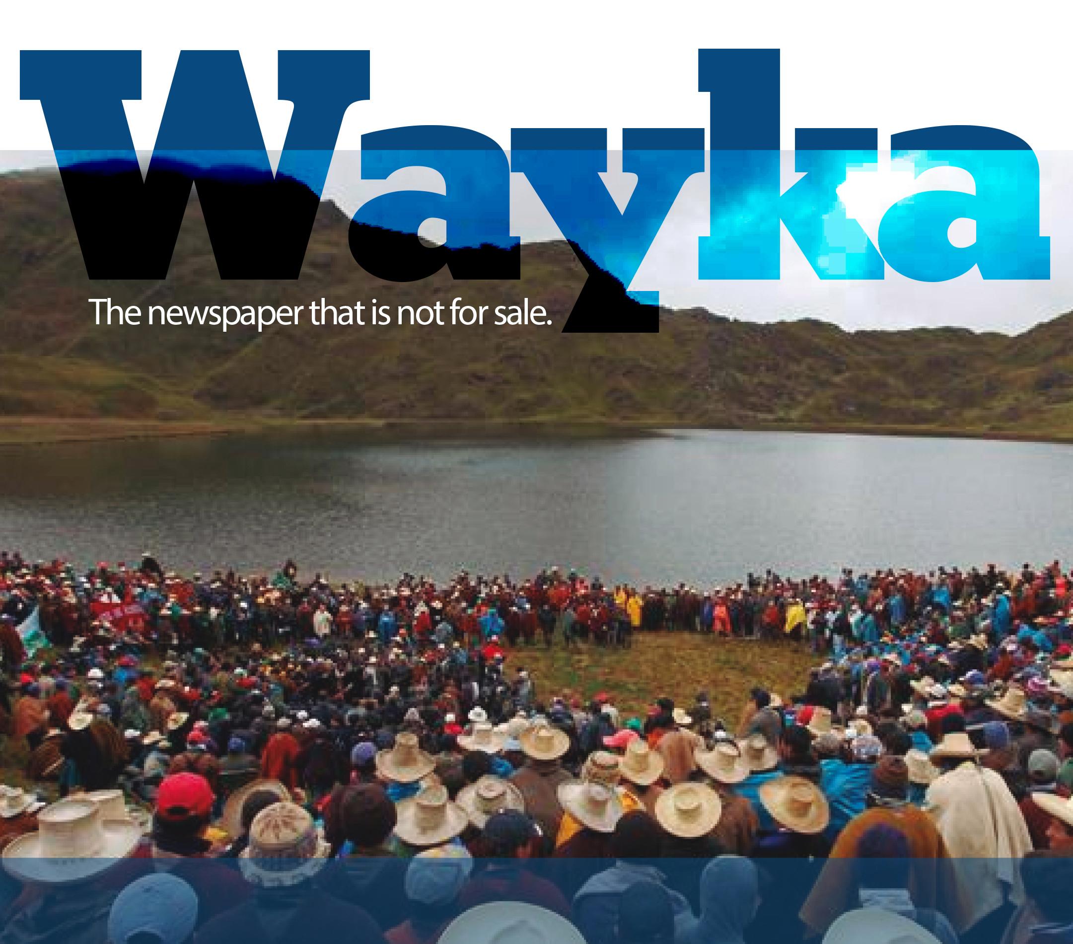 WaykaPortadaFB6