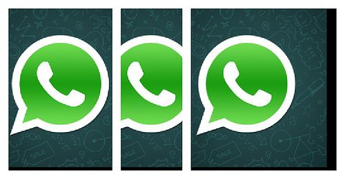 whatsapp cdp
