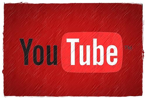 youtube cdp