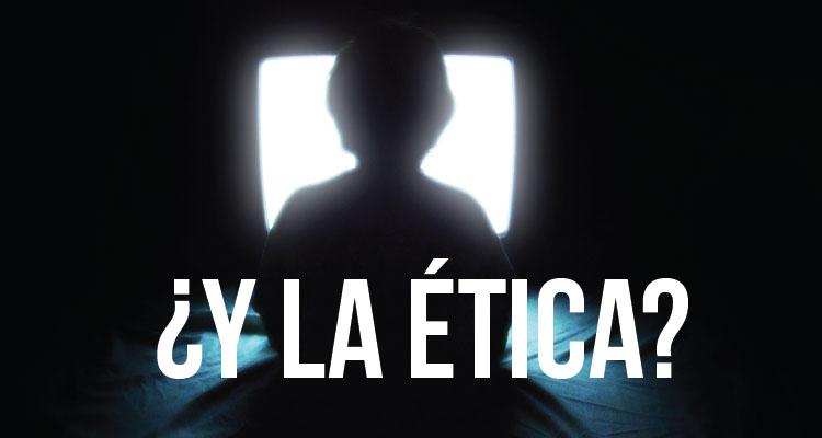 Descarga el libro 'Ética Periodística en la Era Digital' del maestro Javier Darío Restrepo y Luis Manuel Botello