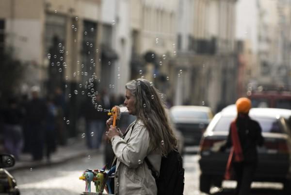 Bubble_Woman cdp