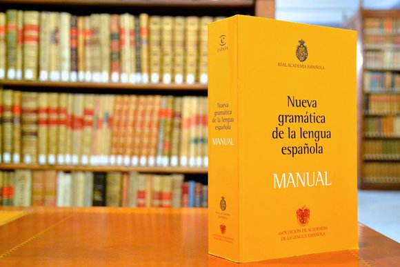 Gramatica_Manual