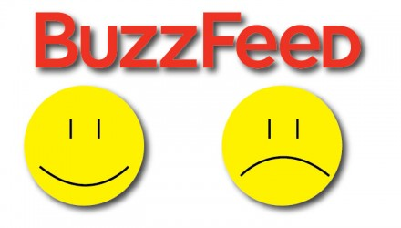 buzzfeed-emotions