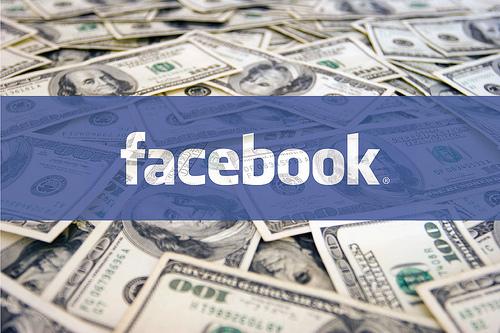 facebook colombia