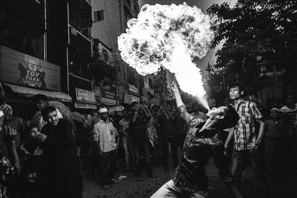 fire_blower cdp