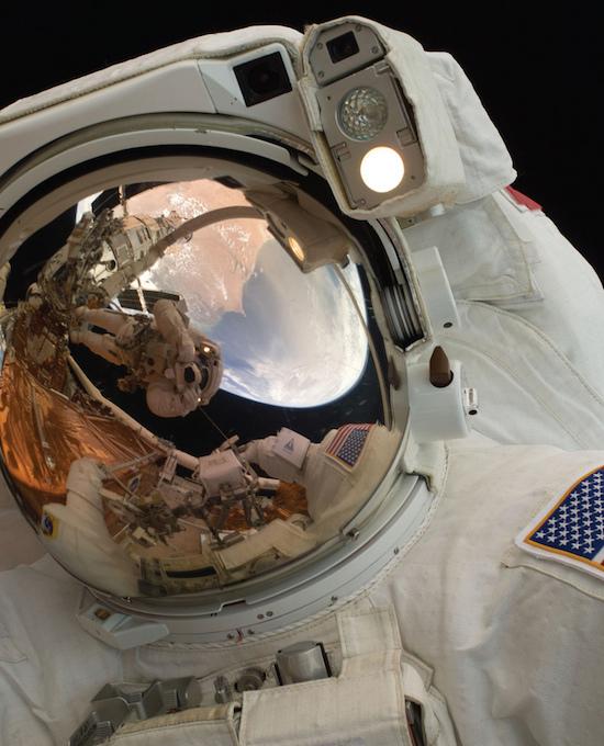 NASA Goddard Flickr stream.