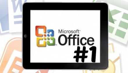 office-750x400-1