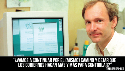 web-Tim-Berners-Lee