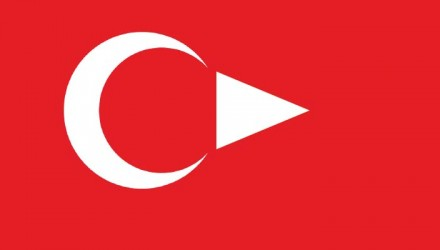youtube-turquía