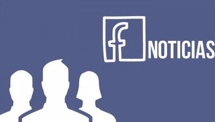 NOTICIAS-FACEBOOK