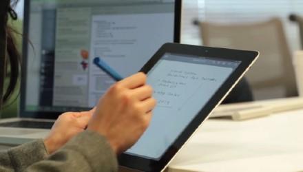 escritura-app