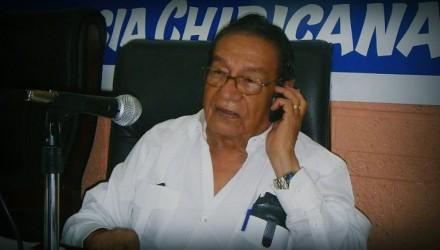 fiscalia-reiterara-cargos-a-implicados-en-el-homicidio-de-monchi-cano