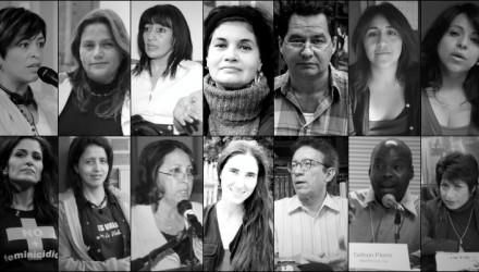 periodistas_Fotor