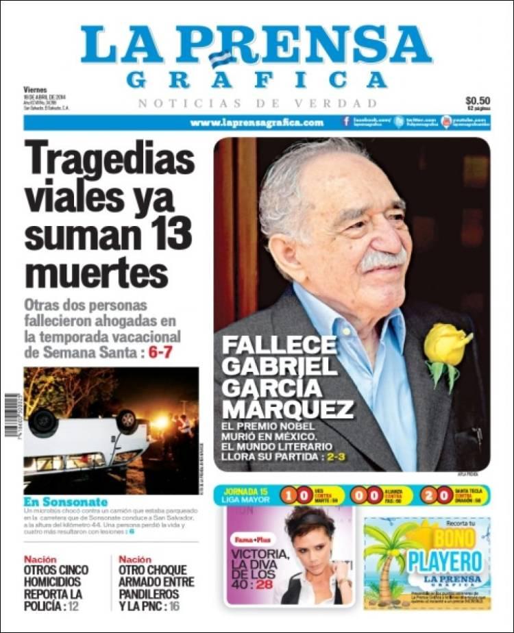 prensa_grafica.750