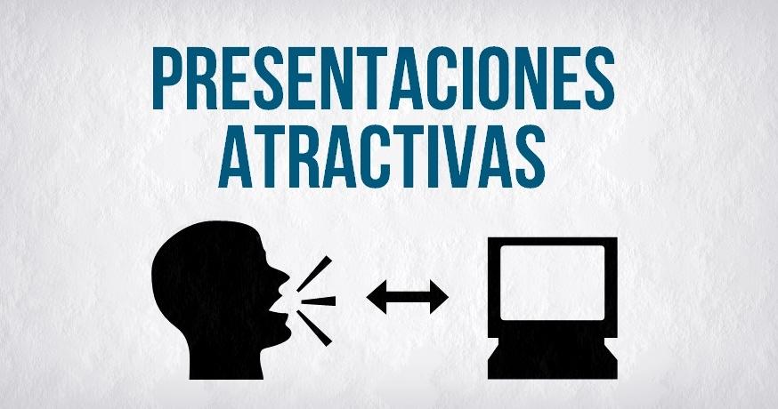 20 herramientas para crear presentaciones - Clases de Periodismo